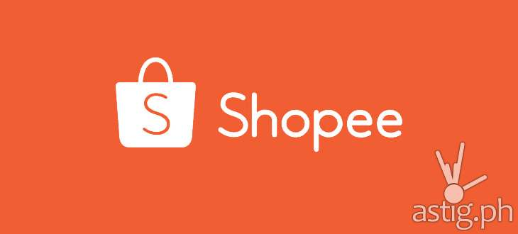 Why Shopee Philippines is your next online shopping