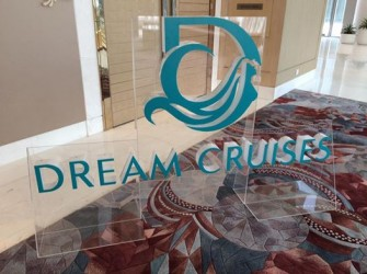 DREAM CRUISES OFFERS FILIPINO HOLIDAYMAKERS INSPIRATIONAL LUXURY VACATIONS