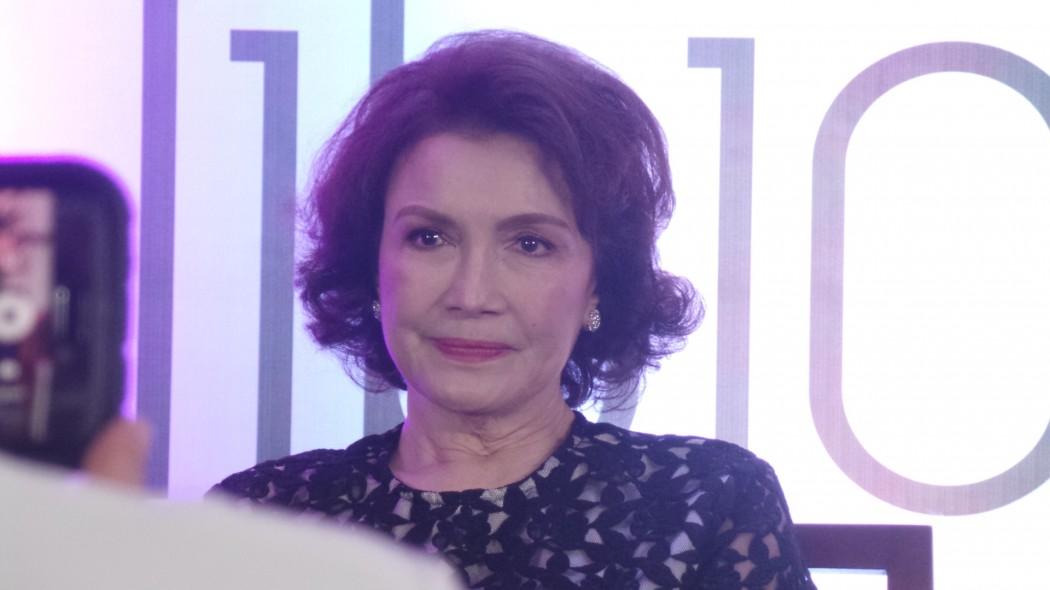 Helen Gamboa