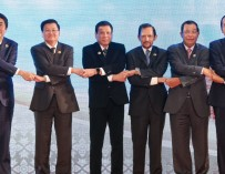 From USA to China: reasons for the failure of The Philippines' foreign policy