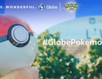 Pokémon Fest Philippines kicks off Oct 28-29 @ BGC [event]