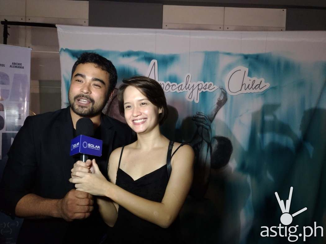 http://astig.ph/wp-content/uploads/2016/10/Sid-Lucero-and-Annicka-Dolonius-at-the-premiere-of-Apocalypse-Child-1050x787.jpg