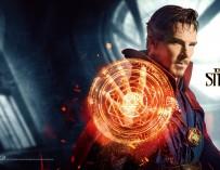 Doctor Strange movie: Marvel's best so far?