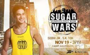 SunPIOLOgy Run 2016 Focuses on Sugar Wars
