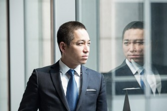 Yoshiaki Ito named President of ONE Championship Japan