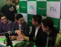 Kapuso Heartthrob Alden Richards is the Newest Face of Oppo