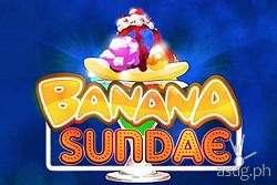 Banana Sundae Cast Feels Great to Turn 8