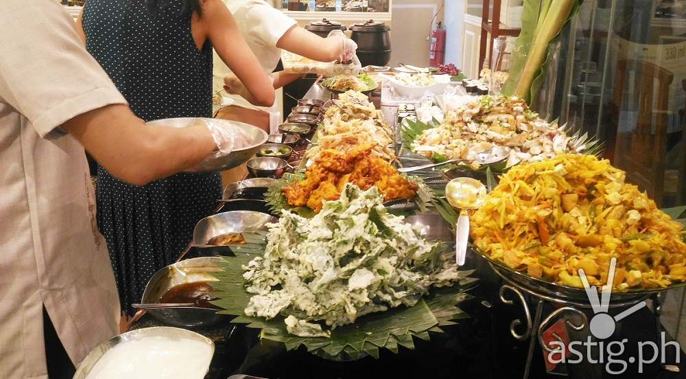 http://astig.ph/wp-content/uploads/2016/11/Cabalen-Asian-Food-Lineup.jpg