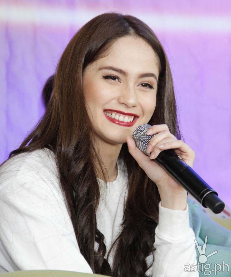 Jessy Mendiola (2)