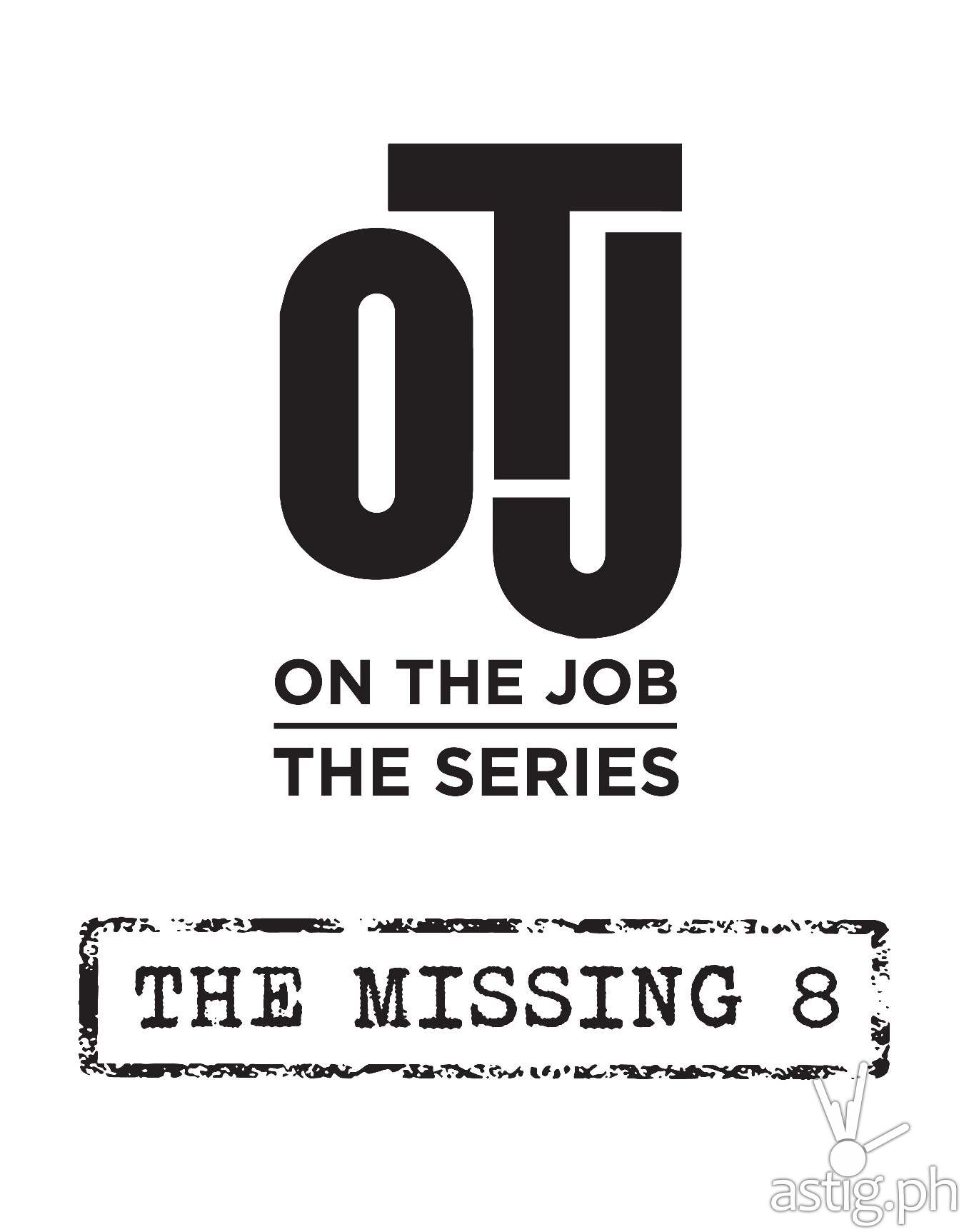 OTJ: The Series With Exciting Cast This December on HOOQ
