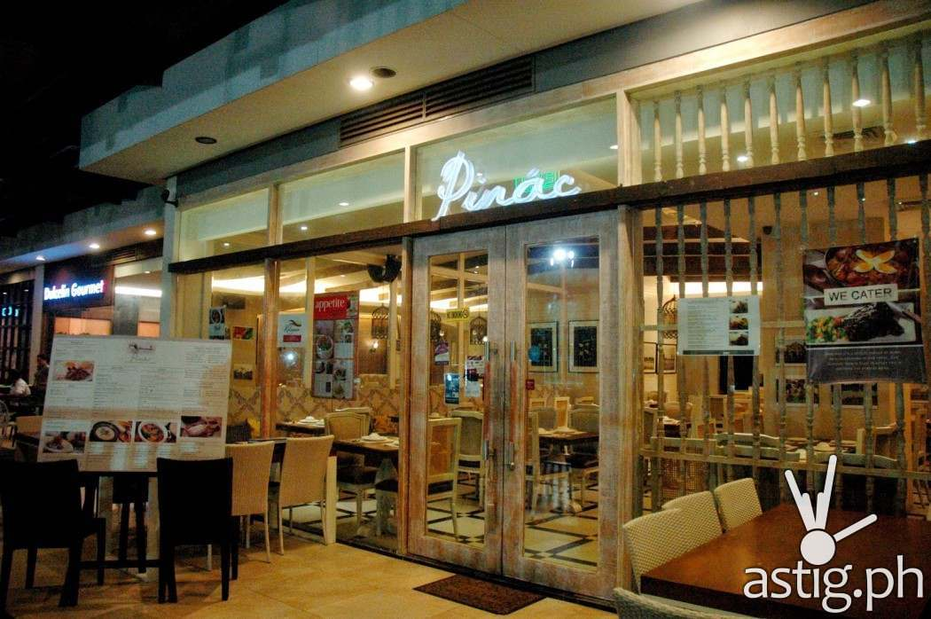 http://astig.ph/wp-content/uploads/2016/11/Pinac-Pinac-restaurant-UP-Town-Center-1050x698.jpg