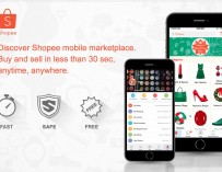 Shopee makes gift giving easier this christmas
