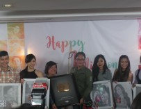 ABS-CBN Star Music reaches 1M Subscribers