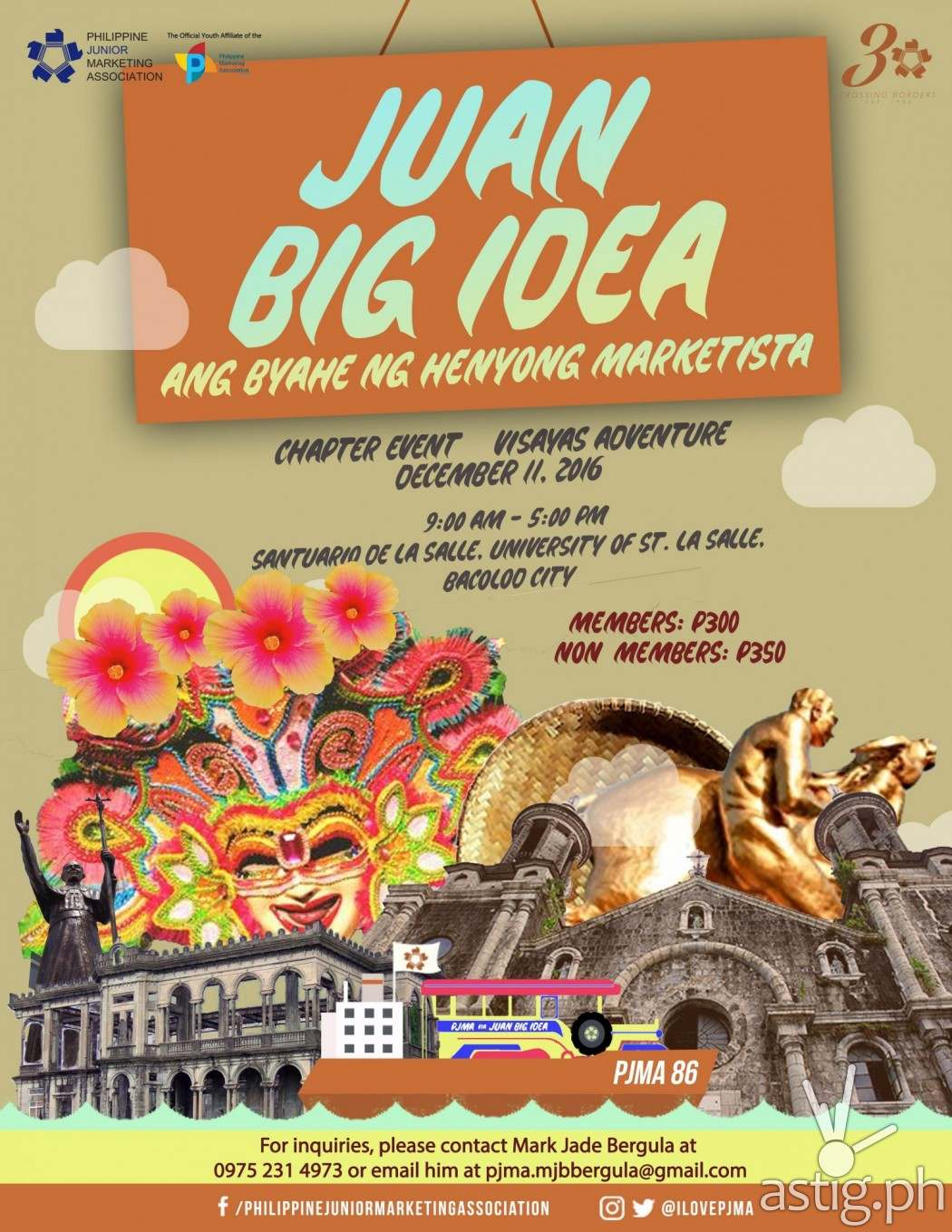 http://astig.ph/wp-content/uploads/2016/12/Juan-Big-Idea-Visayas-1050x1359.jpg