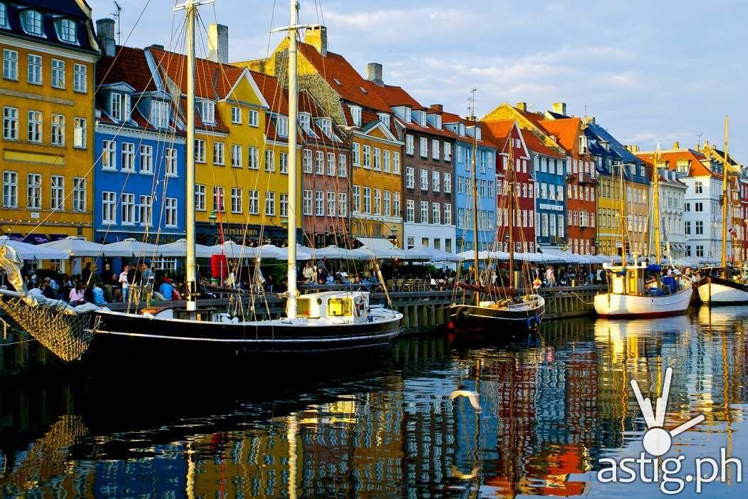 http://astig.ph/wp-content/uploads/2016/12/Nyhavn-Copenhagen-1050x701.jpg