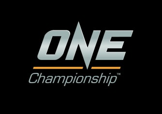 ONE Championship 2017 official fight schedules
