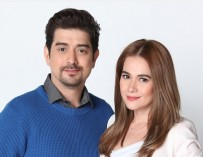 Ian Veneracion to Bea Alonzo: 'Respect' is the key for A love To Last