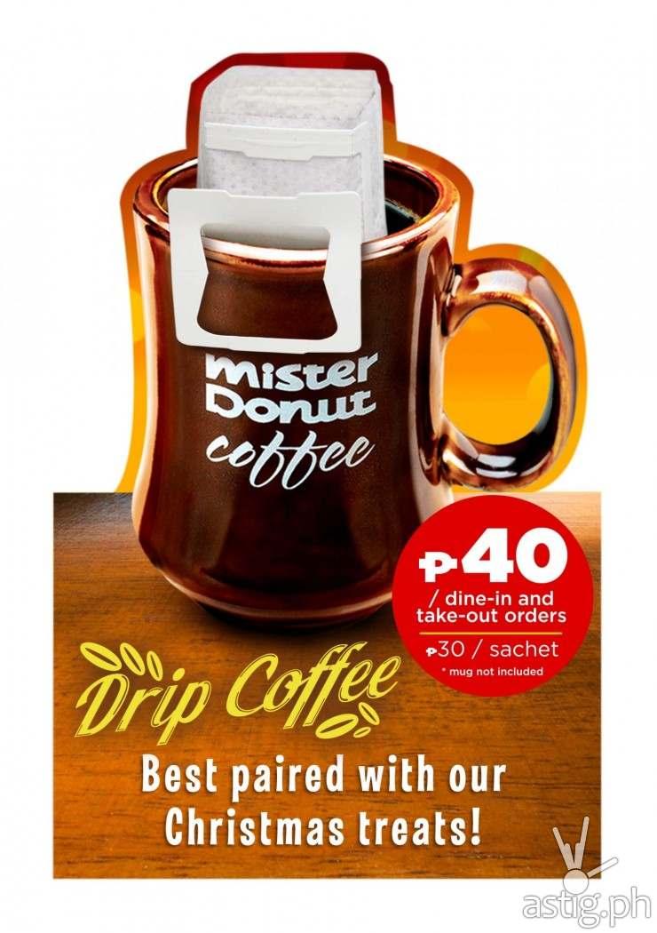 Xmas POPs_Drip coffee mini standee_FA