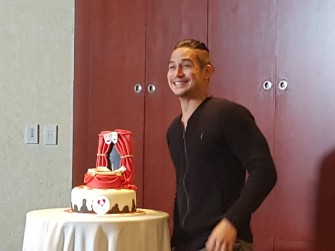 Piolo Pascual turns 40: what's in store for him?