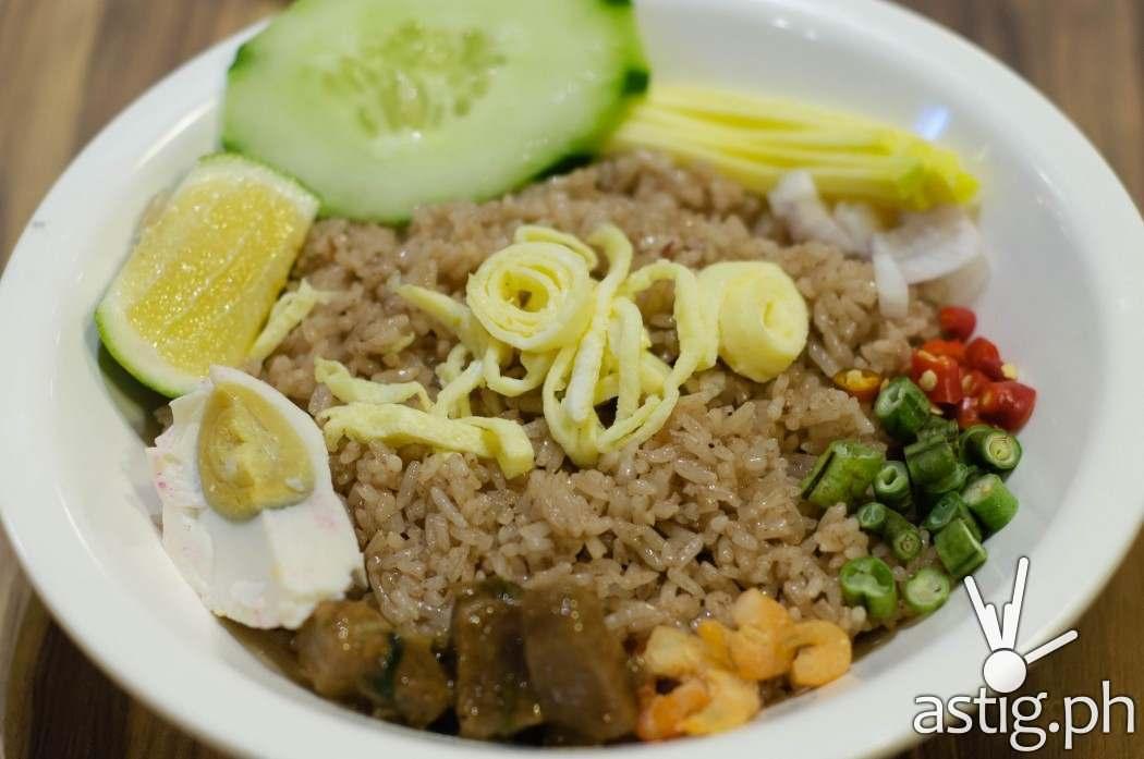 http://astig.ph/wp-content/uploads/2017/01/BKK-Express-Bagoong-rice-P190-1050x697.jpg