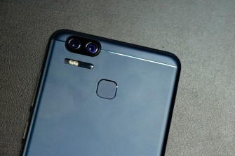 ASUS Zenfone 3 Zoom preview: dual cameras and a 5000 mAh battery