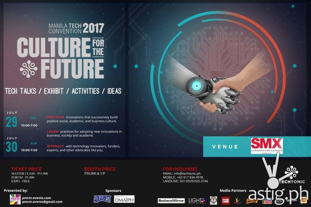 http://astig.ph/wp-content/uploads/2017/01/Techtonic-2017-poster-1050x698.jpg