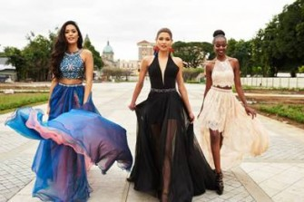 Vote For Your Favorite 65th Miss Universe Contestant