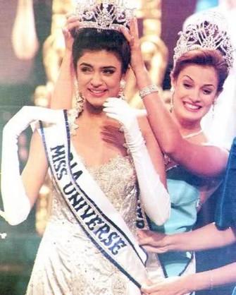 3 Former Miss Universe Titleholders, 3 Celebrities To Crown Next Queen