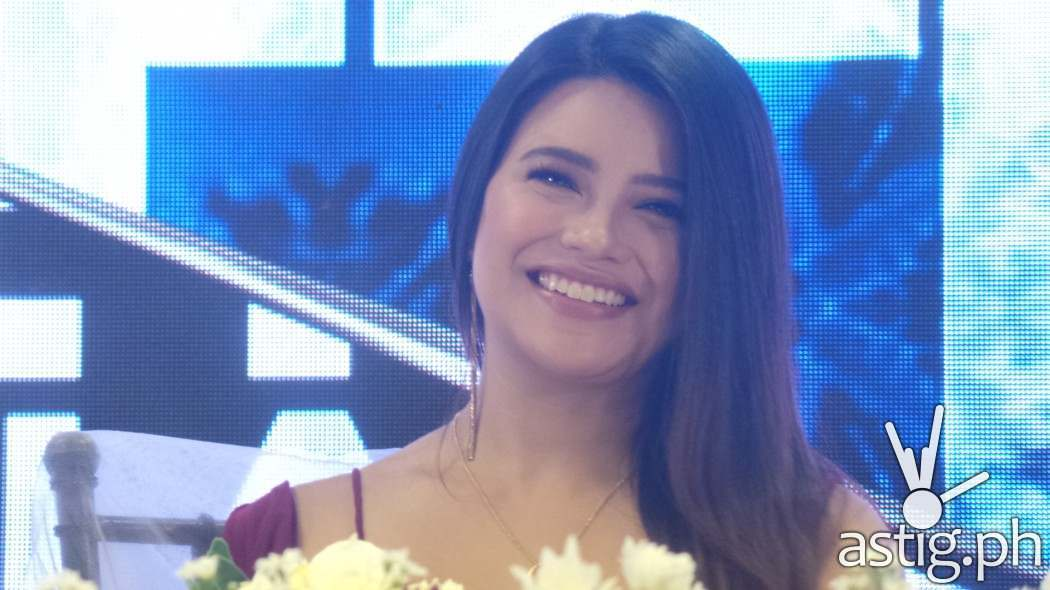 Denise Laurel