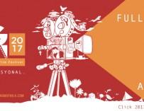 Sine Lokal, Pang Internasyonal - Sinag Maynila 2017 Indie Film Fest