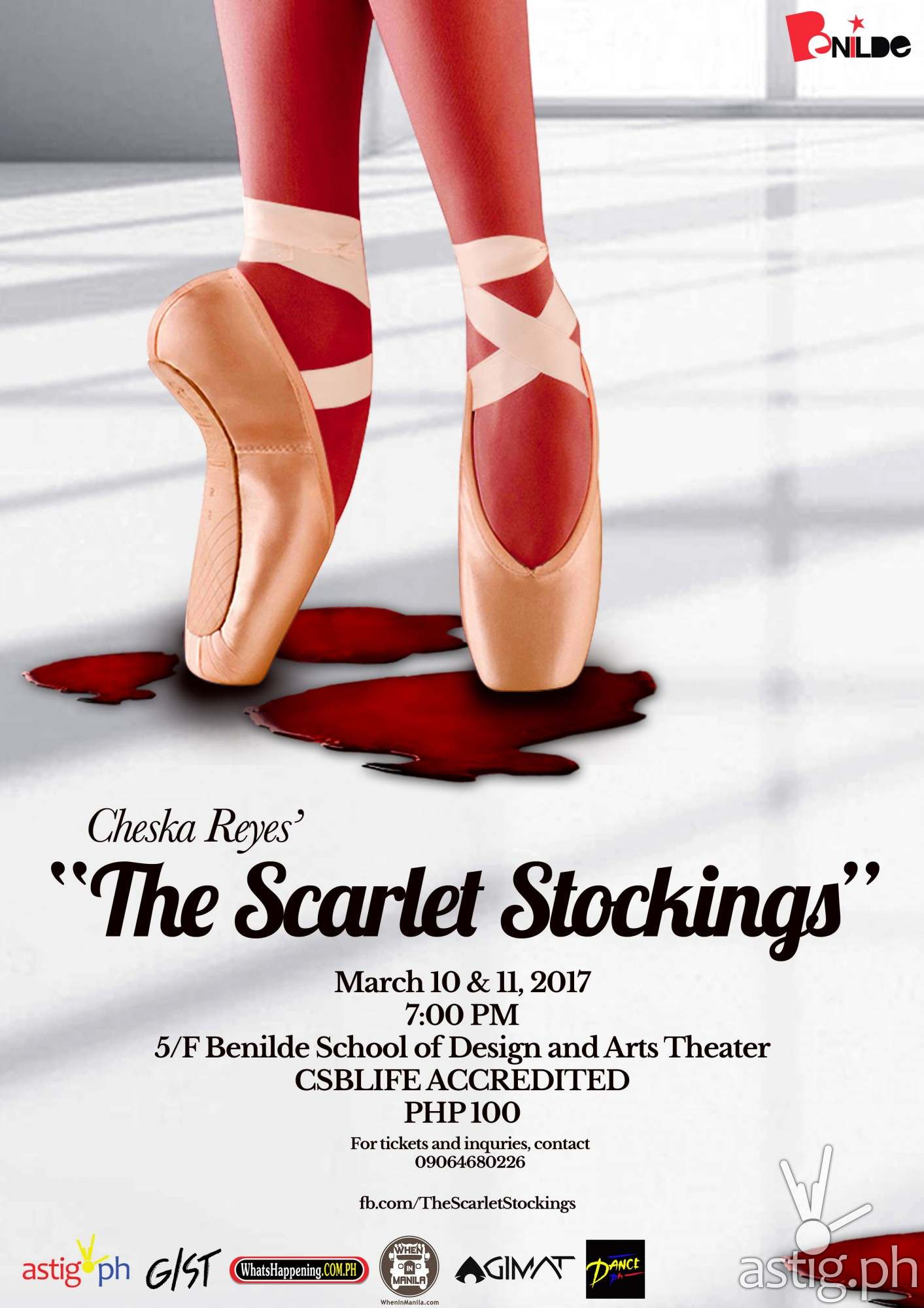 Scarlet-Stockings-Poster_Revised-(A4-Print-Size)-Updated