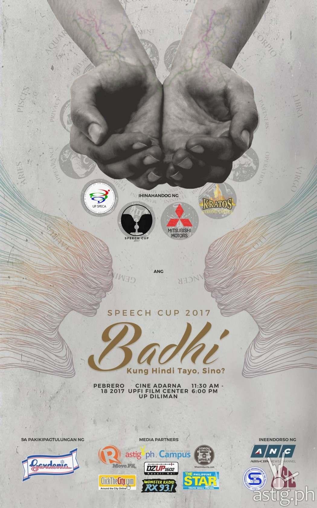 http://astig.ph/wp-content/uploads/2017/02/Speech-Cup-2017-poster-final-1050x1680.jpg