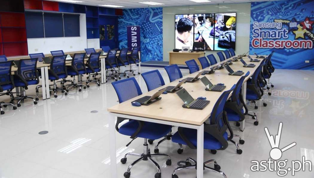 http://astig.ph/wp-content/uploads/2017/02/The-Samsung-SMART-classroom-is-open-to-college-engineering-students-and-senior-high-school-students-in-the-ICT-track.-1050x594.jpg