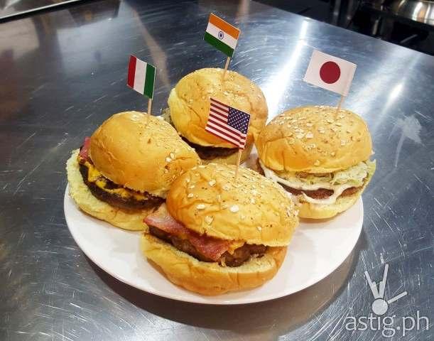 minuteburger