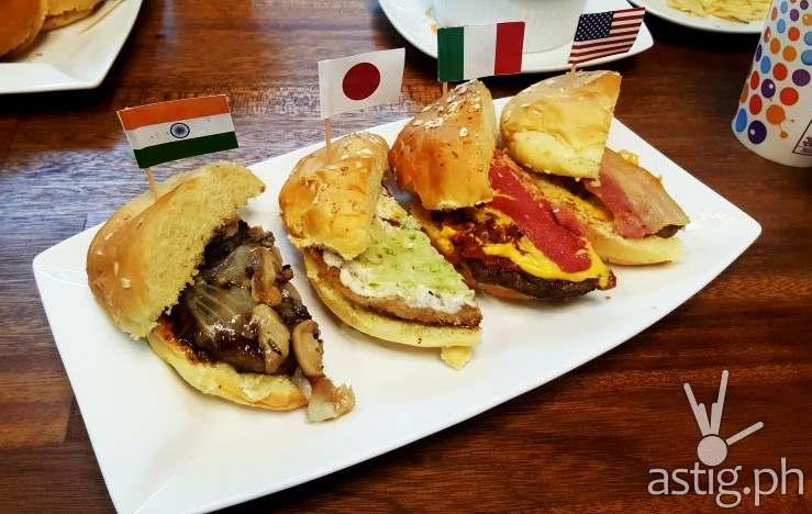 minuteburger3