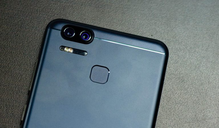 Zenfone 3 Zoom review: 3 questions every camera phone enthusiasts must ask