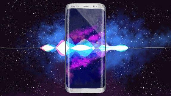 Samsung Bixby (image: yahoo.com)