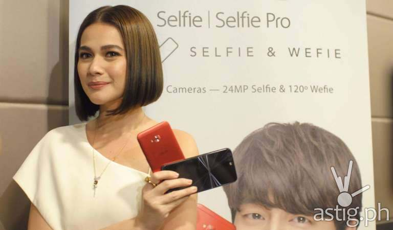 Zenfone 4 series launched in PH: specs, price, availability