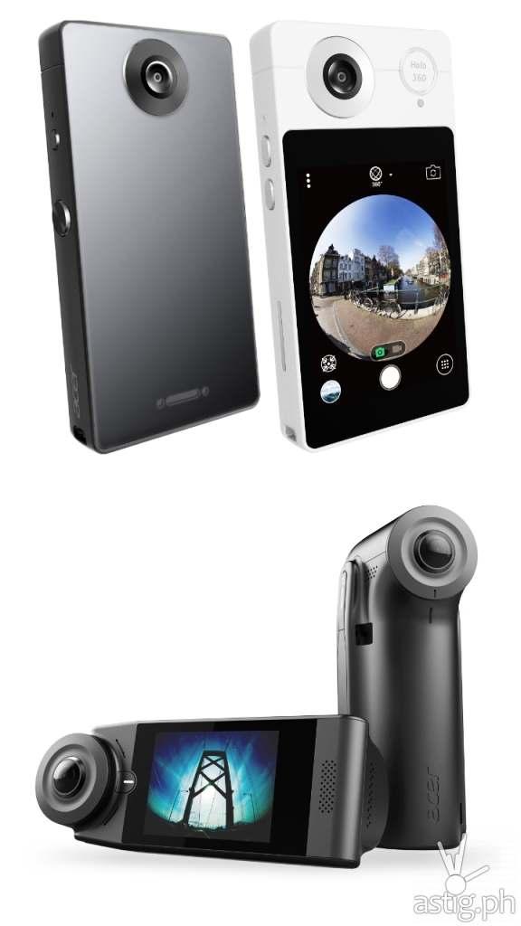 Acer-360-Cameras-1.jpg
