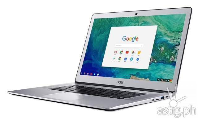 Acer-Chromebook-1.jpg