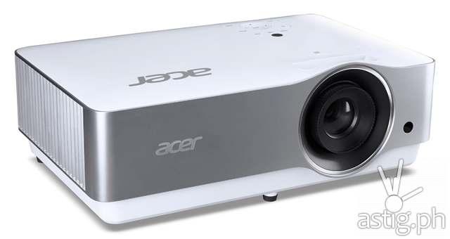 Acer-VL7860.jpg
