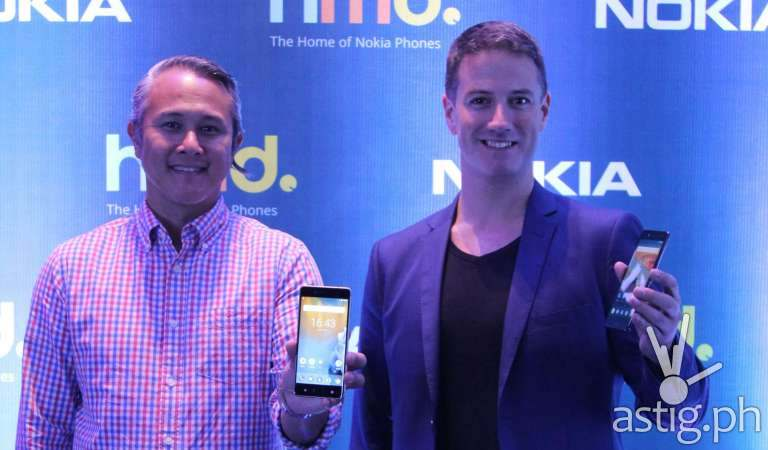 Nokia 8 Philippine launch: specs, price, availability
