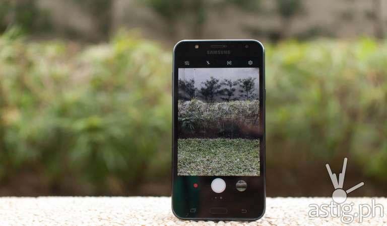 Samsung Galaxy J7 Core: A dual-sim smartphone for budget-conscious Juans