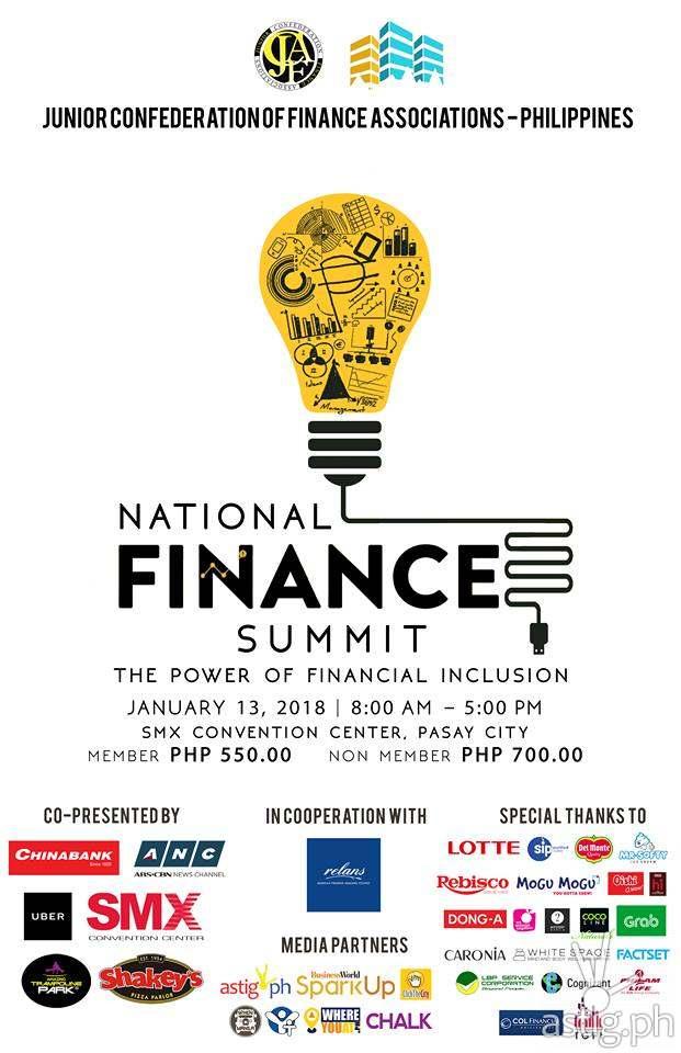 JCFAP NFS Poster