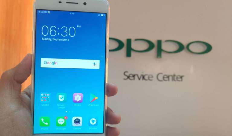 5 things OPPO does well that you may not know about