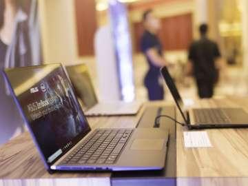 ASUS ZenBook 13 14 15 Philippines
