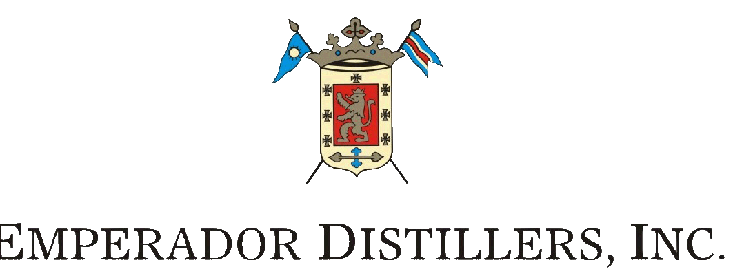 Emperador Distillers Inc.