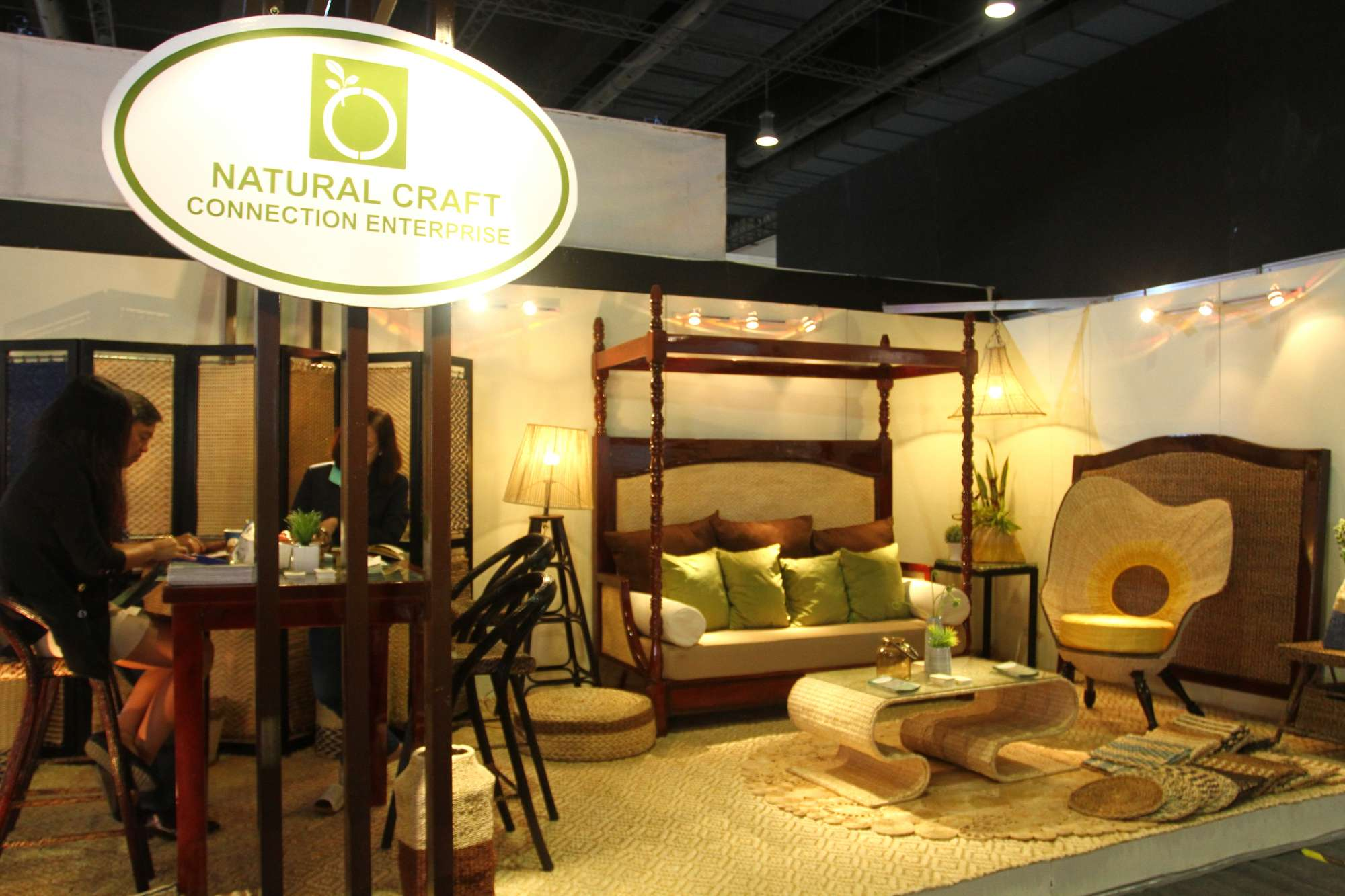 9th Hotel Suppliers Show brings 360˚ industry showcase [event