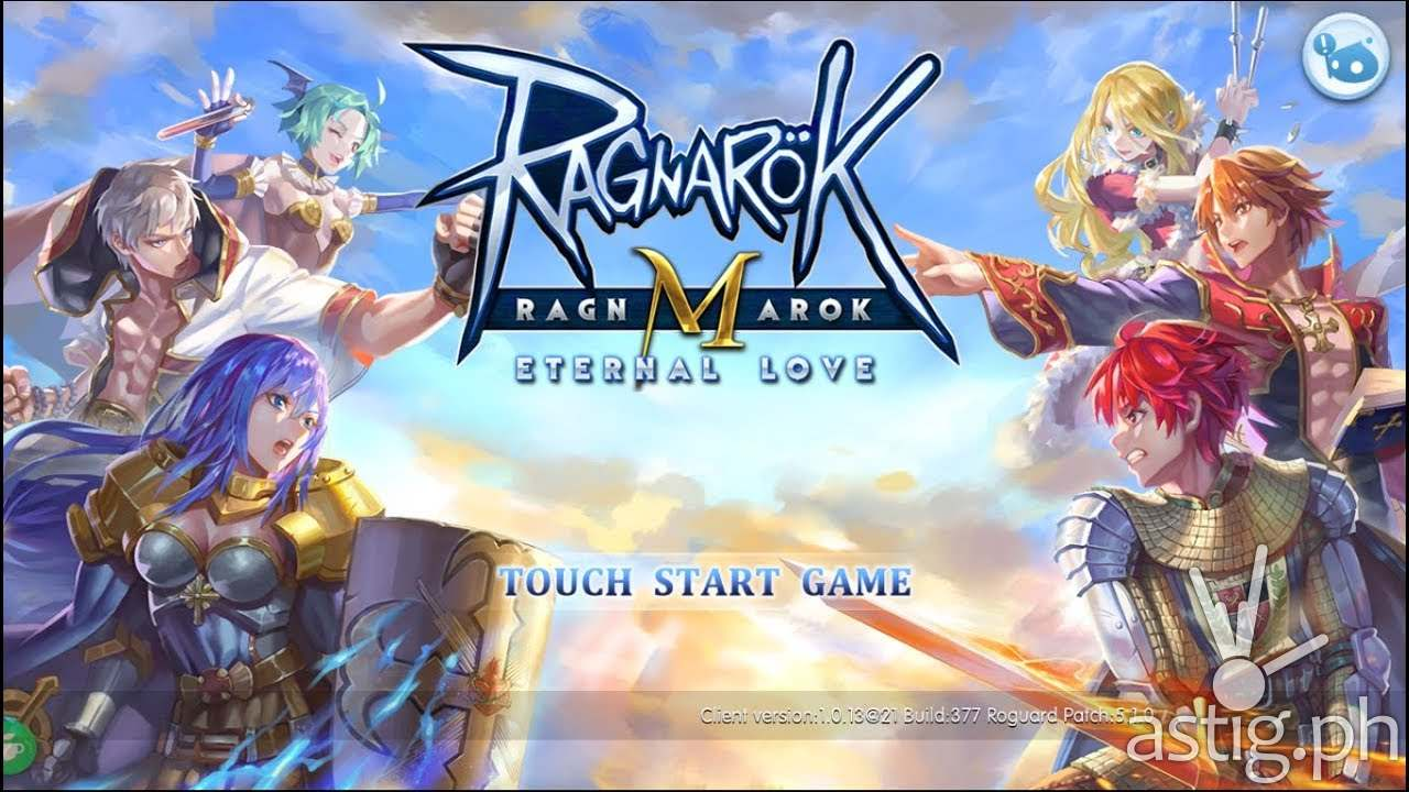 Ragnarok M Eternal Love: Everything you need to know about