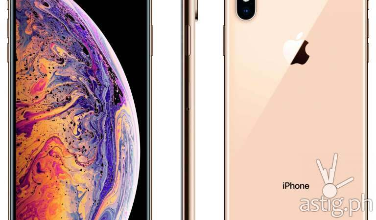 How much does the iPhone Xs Max REALLY cost in the Philippines?